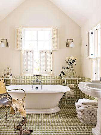piastrelle fatte a mano in ceramica pavimento rivestimento provenzale dama design bardelli