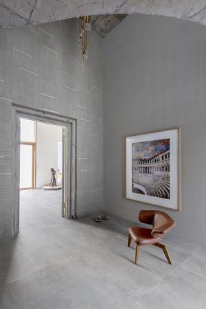 Trend piastrelle 2019 LINES Ceramica Bardelli