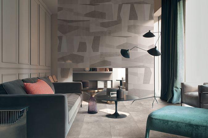 Palladiana piastrelle design studiopepe per ceramica bardelli